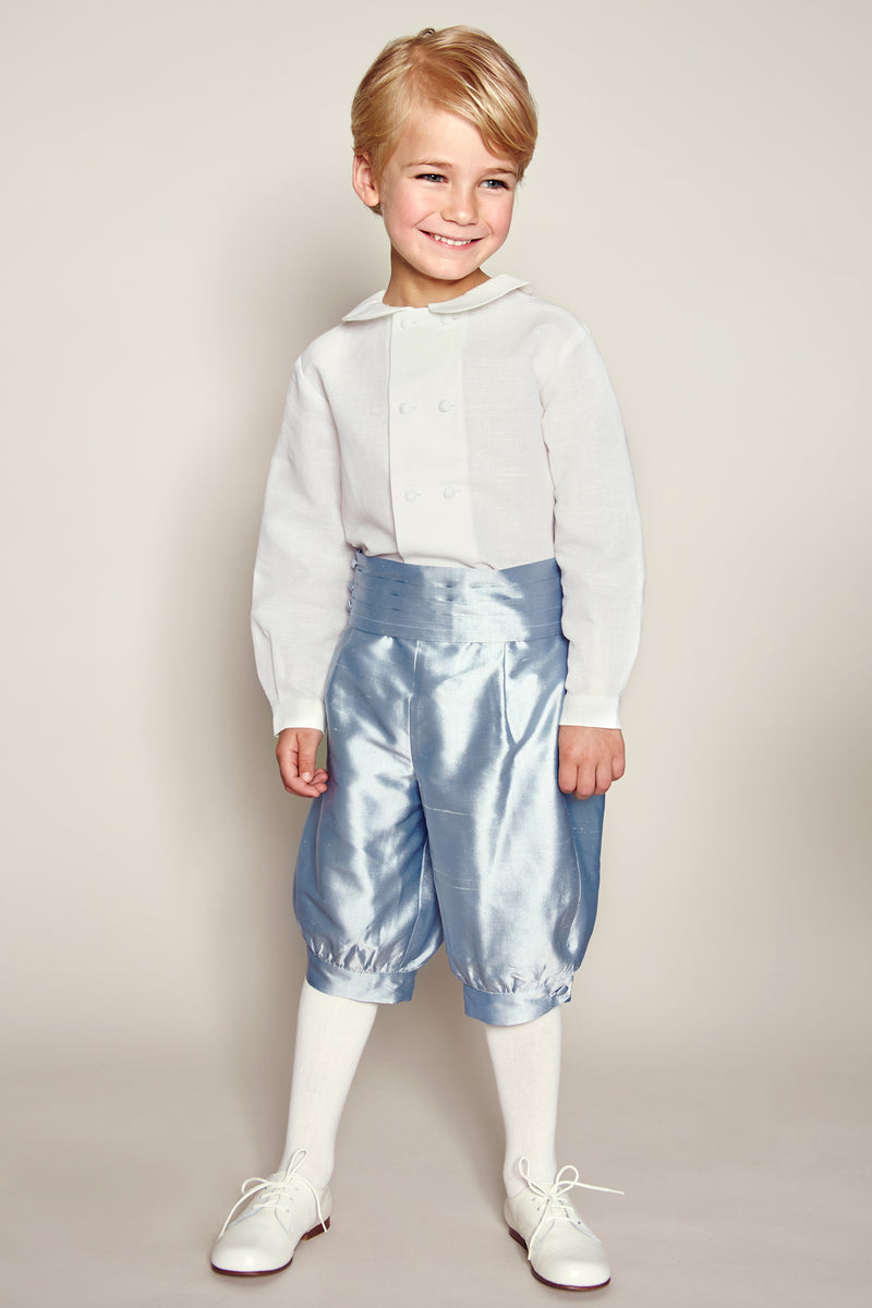 PAGEBOY LOOK 3