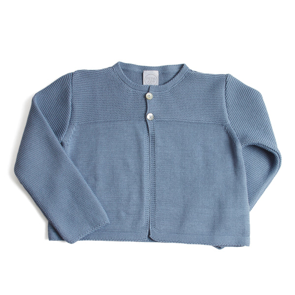 0aac985e1b36 Cardigans for Baby Boys