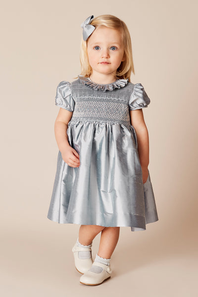 FLOWER GIRL LOOK 13 - Look - PEPA AND CO