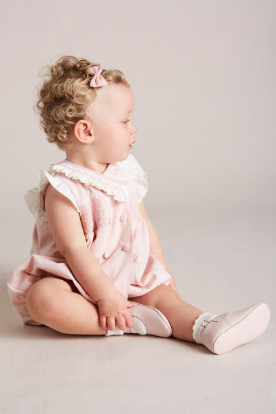 BABY GIRL LOOK SS21 9 - Look - PEPA AND CO