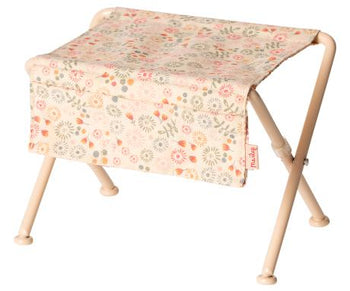 Nursery Table - Toy - PEPA AND CO