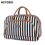 Women Travel Bag