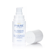 Eye Renewal Treatment - Pause Well-Aging