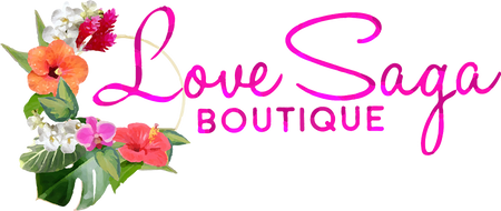 Love Saga Boutique