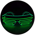 MOONGLASSES® CUSTOMIZE NOW