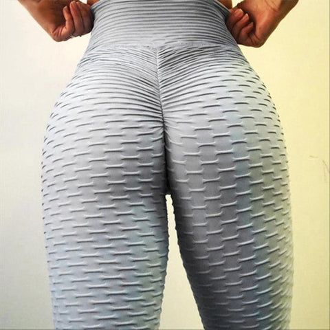 Push-Up Sexy Leggings