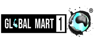 Global Mart1 Coupons & Promo codes
