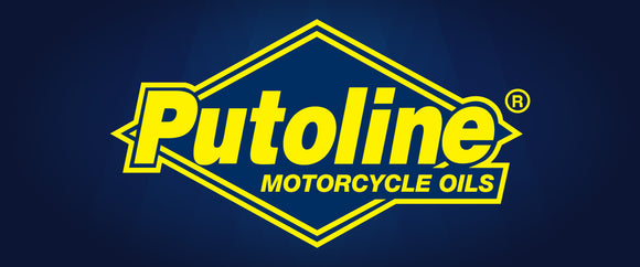 Driven by Technology - The Putoline Story