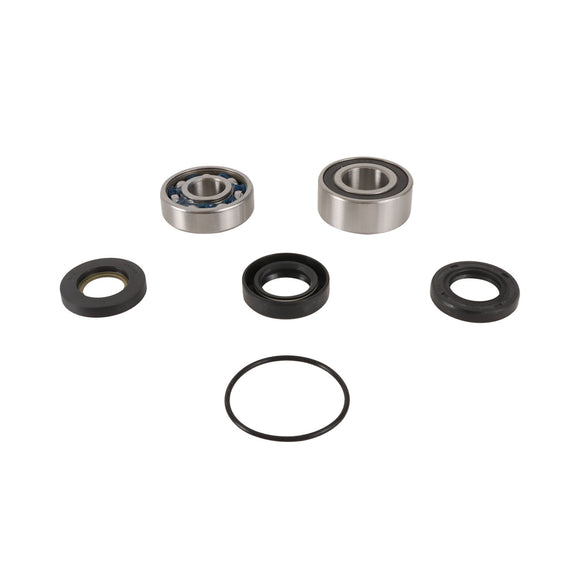 JET PUMP REBUILD KIT  14-3040