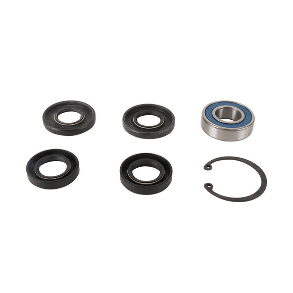 DRIVE SHAFT REBUILD KIT  14-4004