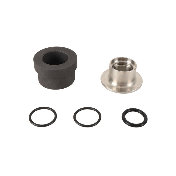 DRIVE SHAFT REBUILD KIT  14-4008