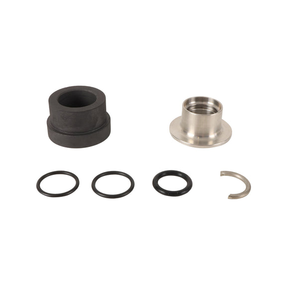 DRIVE SHAFT REBUILD KIT  14-4010