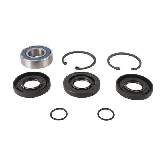 DRIVE SHAFT REBUILD KIT  14-4016