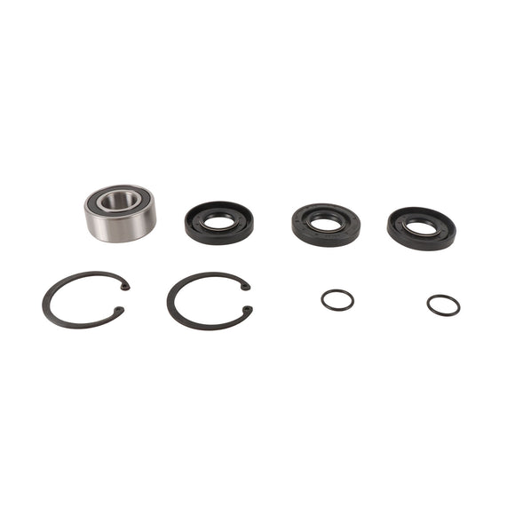 DRIVE SHAFT REBUILD KIT  14-4019