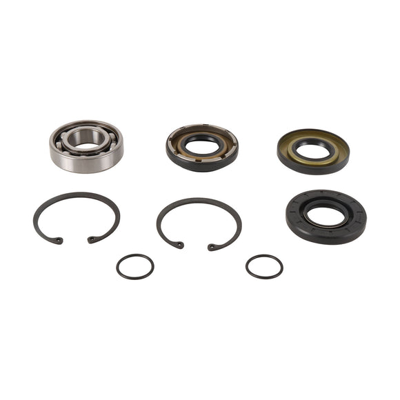 DRIVE SHAFT REBUILD KIT  14-4024