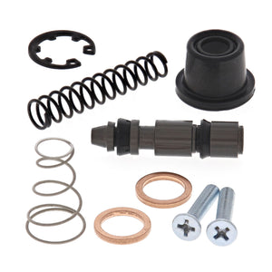 MASTER CYL REPAIR KIT FRONT 18-1026