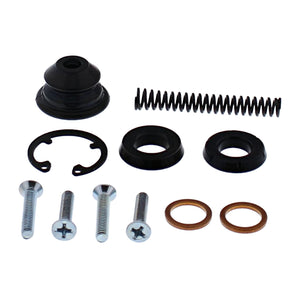 MASTER CYL REPAIR KIT FRONT 18-1093