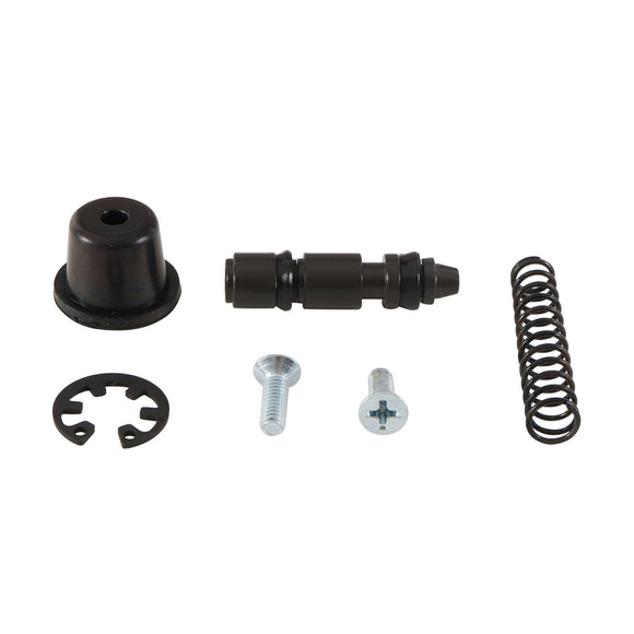 CLUTCH MASTER CYL REPAIR KIT 18-4006