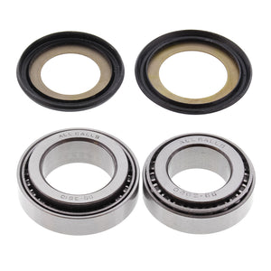 STEERING HEAD BEARING & SEAL KIT 22-1018
