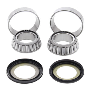 STEERING HEAD BEARING & SEAL KIT 22-1023