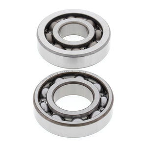ENGINE MAIN BEARING KIT 24-1056