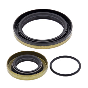 CRANK SHAFT SEAL KIT 24-2006