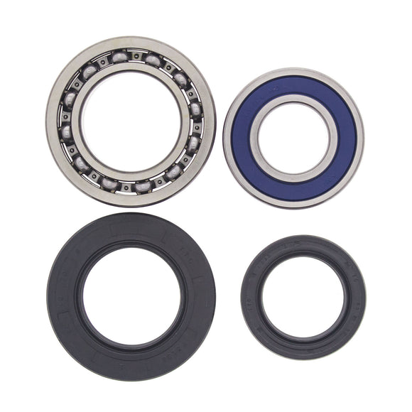 WHEEL BEARING KIT 25-1014