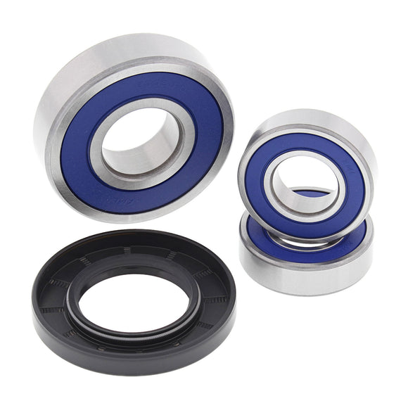 WHEEL BEARING KIT REAR 25-1096