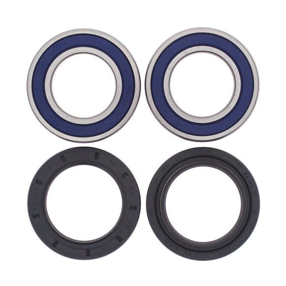 WHEEL BEARING KIT REAR 25-1299