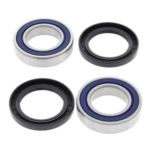 WHEEL BEARING KIT REAR 25-1315