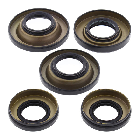 DIFF SEAL KIT REAR 25-2047-5