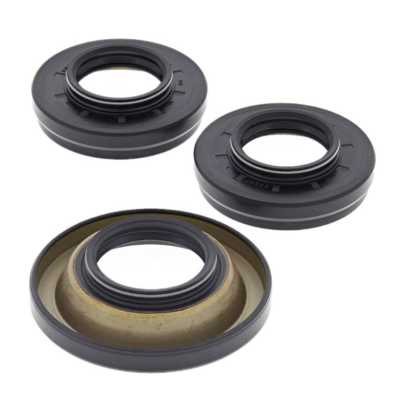 DIFF SEAL KIT REAR 25-2067-5