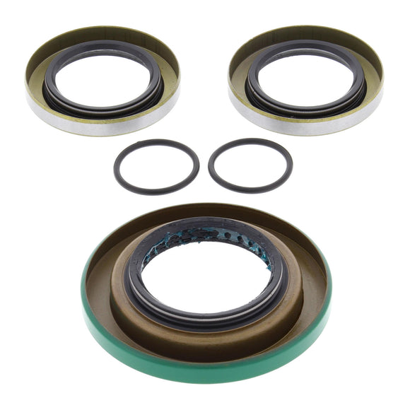 DIFF SEAL KIT REAR 25-2086-5
