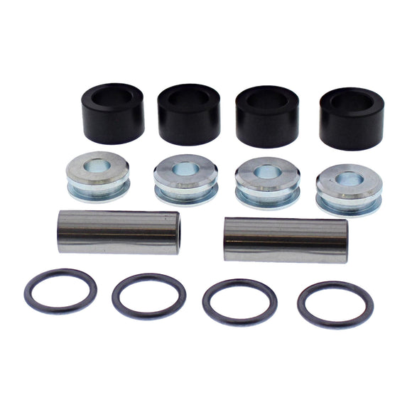 LOWER A-ARM BRG - SEAL KIT - 50-1206