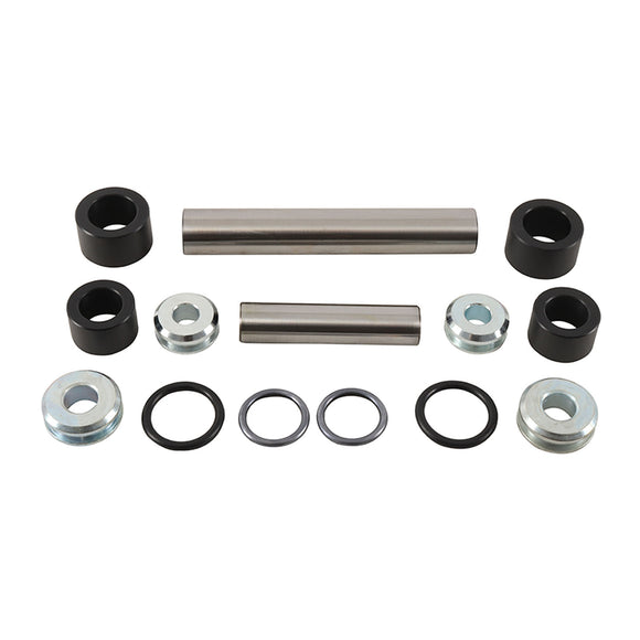 REAR INDEPENDENT SUSPENSION KNUCKLE ONLY KIT