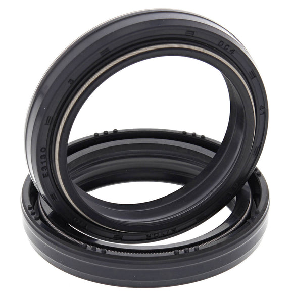 FORK SEAL KIT (29) 41X53X8/10.5 TCL B 55-117