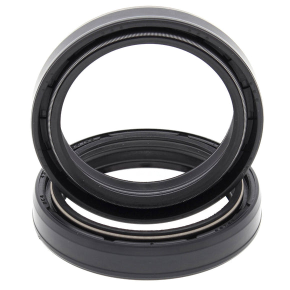 FORK SEAL KIT (37) 43X55X9.5/10.5 (37) 55-123