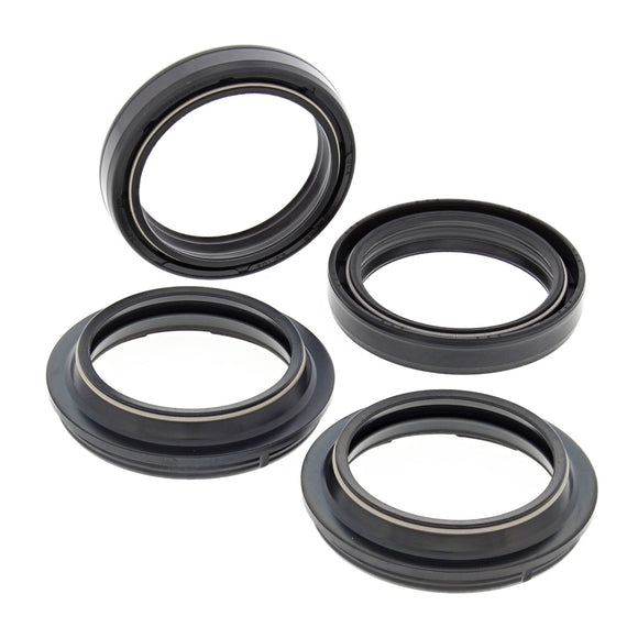 DUST AND FORK SEAL KIT 56-137