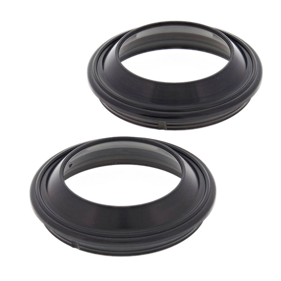 FORK DUST SEALS 39X52 (18) 57-111