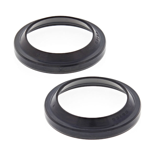 FORK DUST SEALS 36X48 57-120