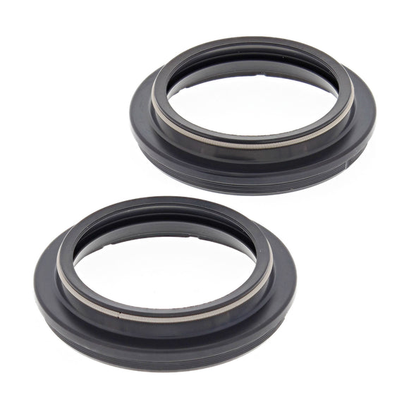 FORK DUST SEALS 45X58 (41/54) 57-138