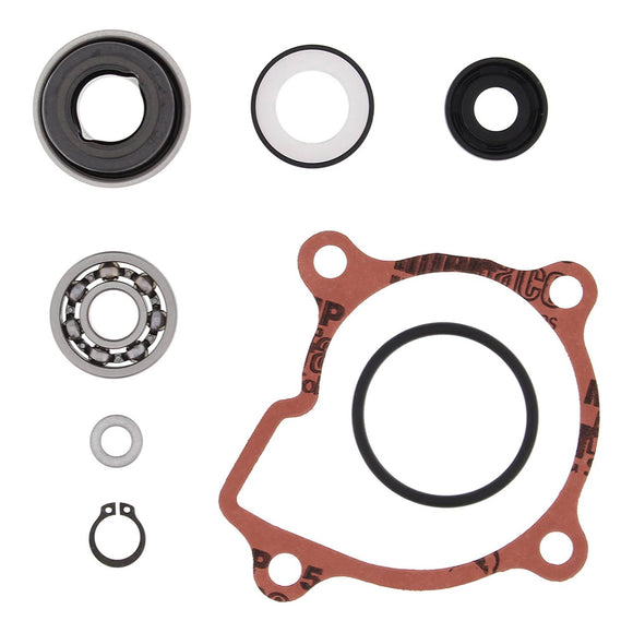 WATER PUMP REBUILD KIT 660 RHINO 2004-07