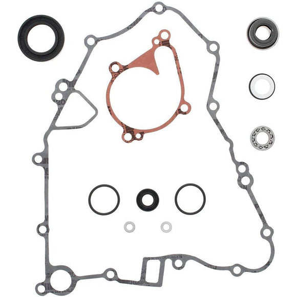 Engine & Exhaust – Tagged