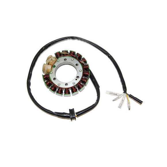 STATOR HON XR600R-HIGHP(100Wx2 FLOATED)