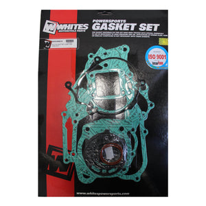 WHITES GASKET SET COMPLETE HON CR85 05-07