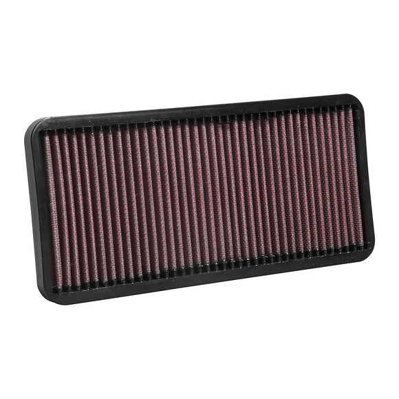 K&N AIR FILTER KAL-1015