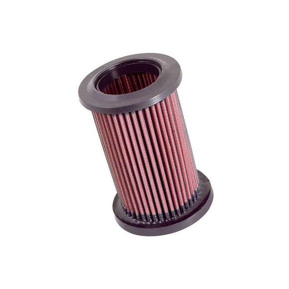 K&N AIR FILTER KDU-1006