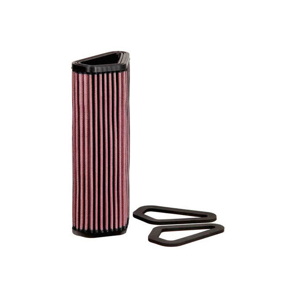 K&N AIR FILTER KDU-1007