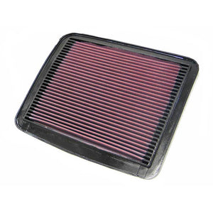 K&N AIR FILTER KHA-6087