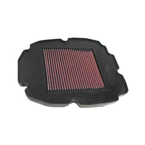 K&N AIR FILTER KHA-8098